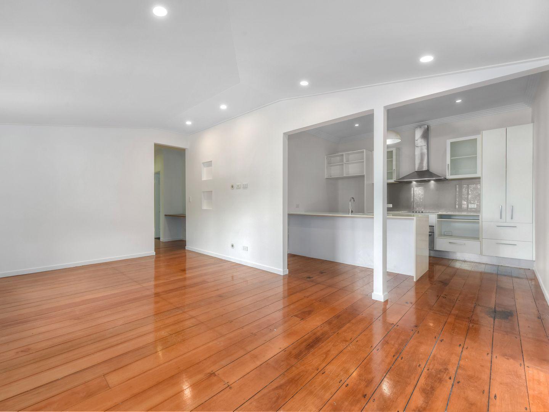111 Waminda Street, Morningside QLD 4170, Image 1