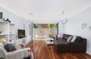 Picture of 33/16 Bardwell Road, Mosman NSW 2088