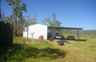 Picture of Lot 74 Tinkle Creek Road, Lannercost QLD 4850