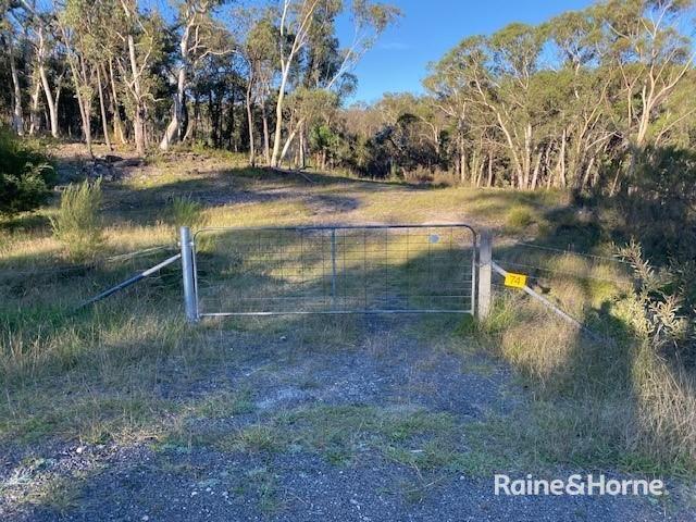 74 Mulwaree Drive, Tallong NSW 2579, Image 0