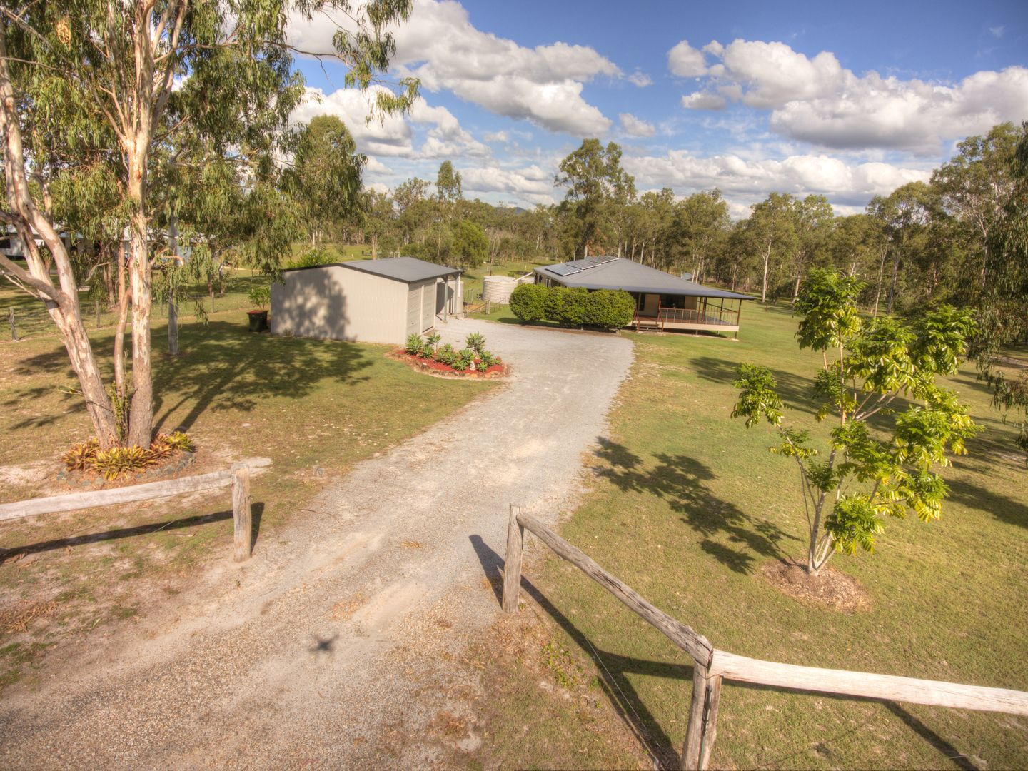 105 Messmate Drive, Miriam Vale QLD 4677, Image 0