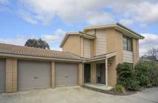 Picture of Unit 2/12 Mckeahnie St, Crestwood NSW 2620