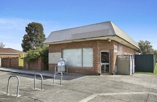 Picture of 2 Rendcomb Street, Kilsyth South VIC 3137