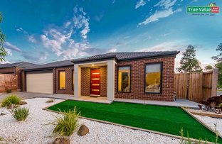 Picture of 45 Nantha way, Brookfield VIC 3338
