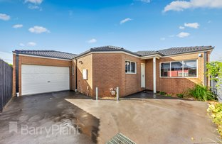 Picture of 90 Leonard Avenue, St Albans VIC 3021