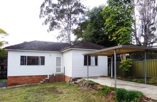 Picture of 1 Roger Avenue, Castle Hill NSW 2154