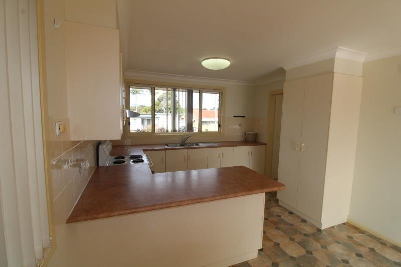 31A Savoy Street, Port Macquarie NSW 2444, Image 2