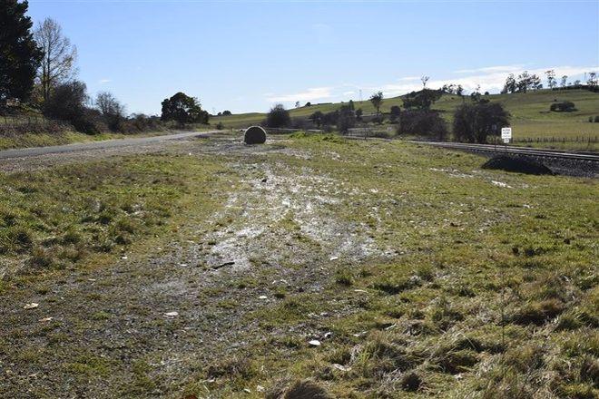 Picture of 6281683PID Dunorlan Road, DUNORLAN TAS 7304