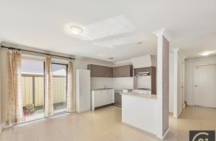 Picture of 21/13-17 Wilson Street, St Marys NSW 2760