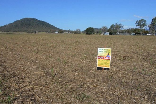 Picture of 2 Bruce Highway, HELENS HILL QLD 4850
