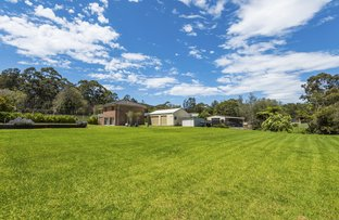Picture of 1107 Oxford Falls Rd, Frenchs Forest NSW 2086