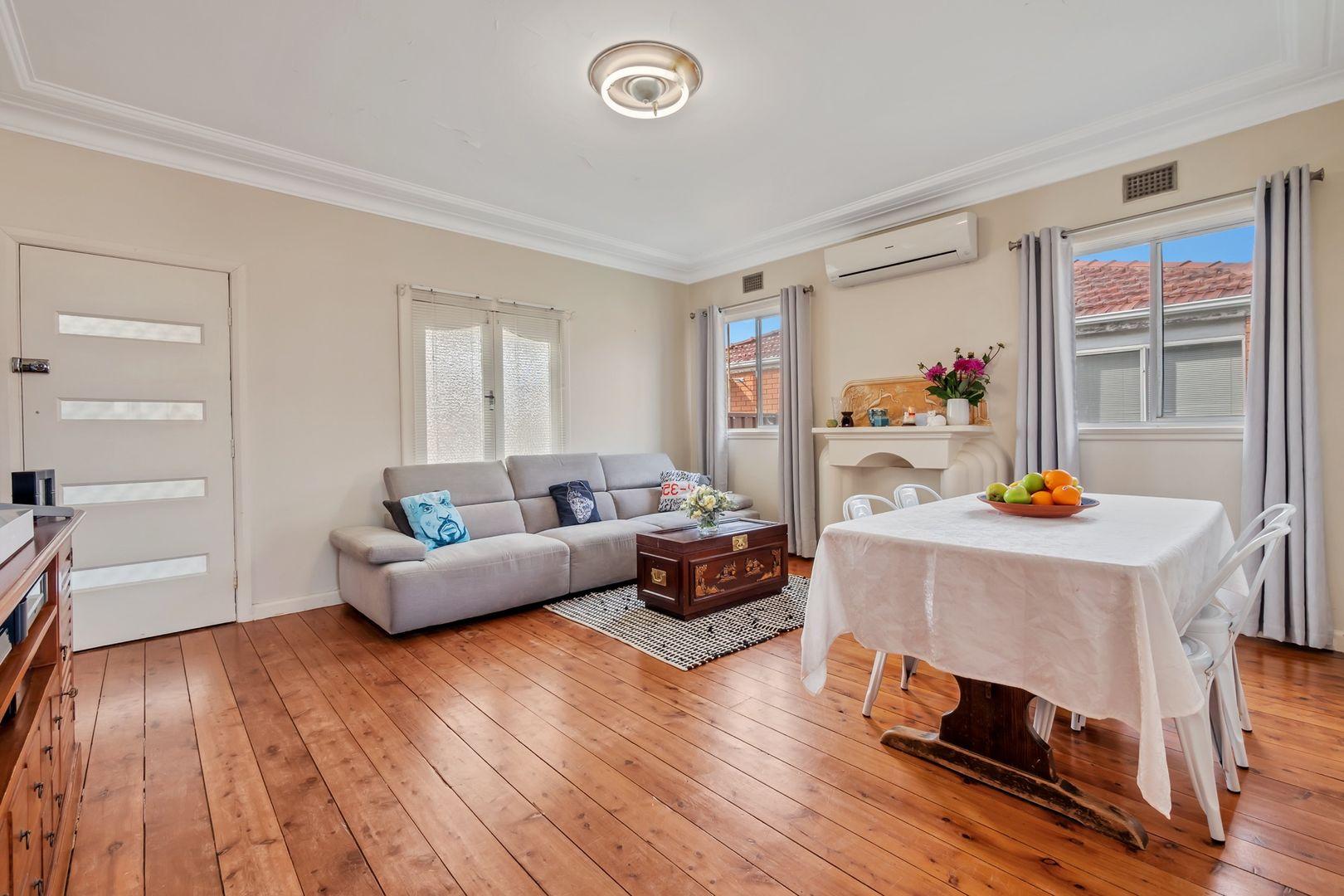 36 Lawson Street, Matraville NSW 2036, Image 2