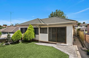 Picture of 8 Denise Street, Lake Heights NSW 2502