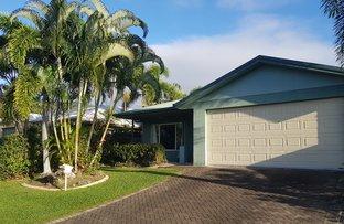 Picture of 14 Bronte Close, Kewarra Beach QLD 4879