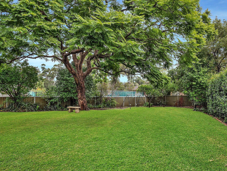 17 Narrun Crescent, Telopea NSW 2117, Image 0