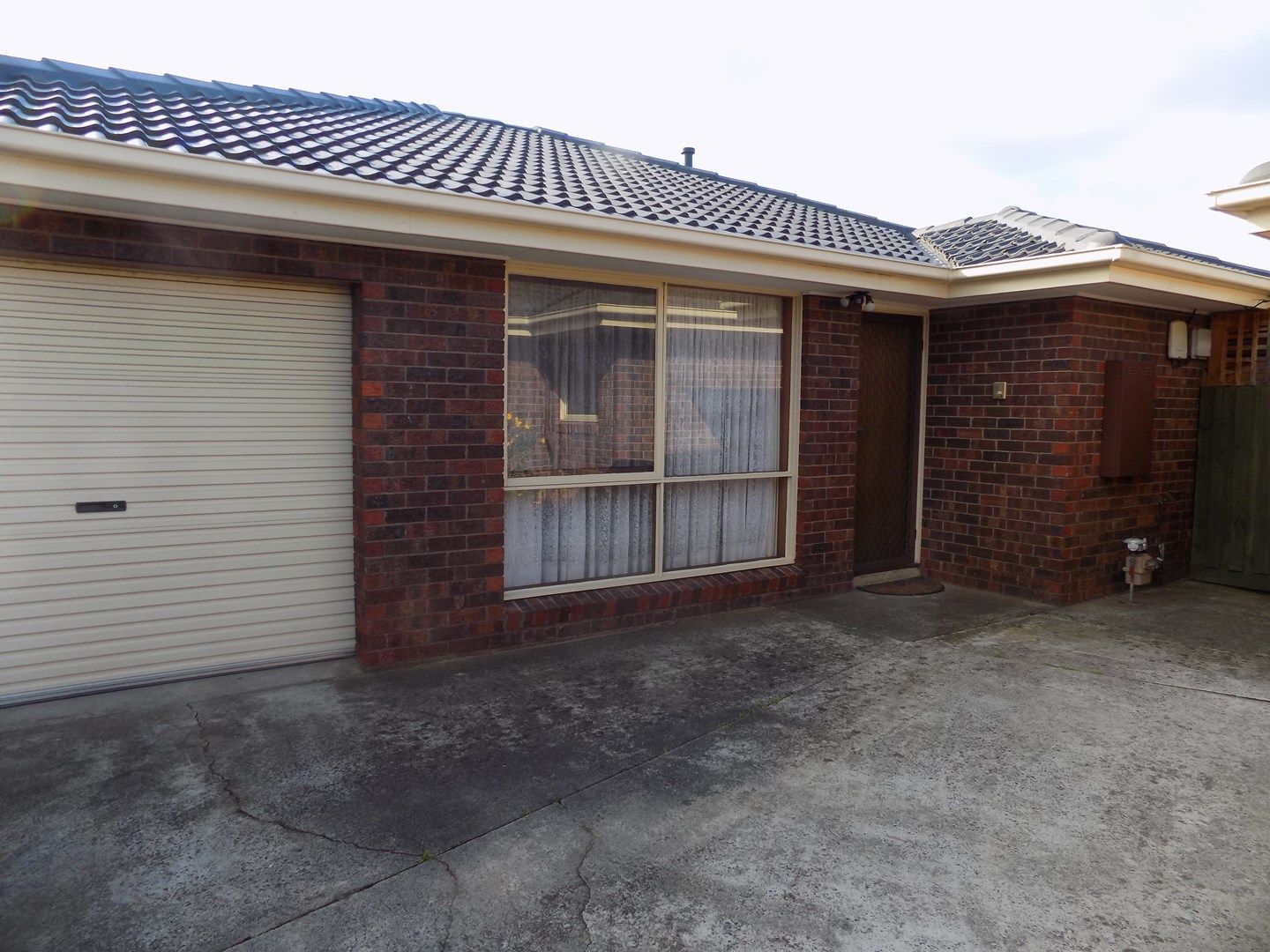 2/2 Turner Court, Dandenong VIC 3175, Image 0