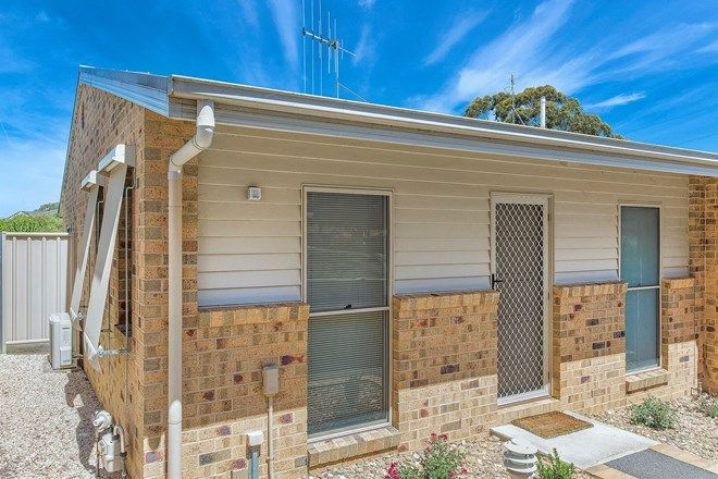 Picture of 2/50 Mistletoe Street, GOLDEN SQUARE VIC 3555
