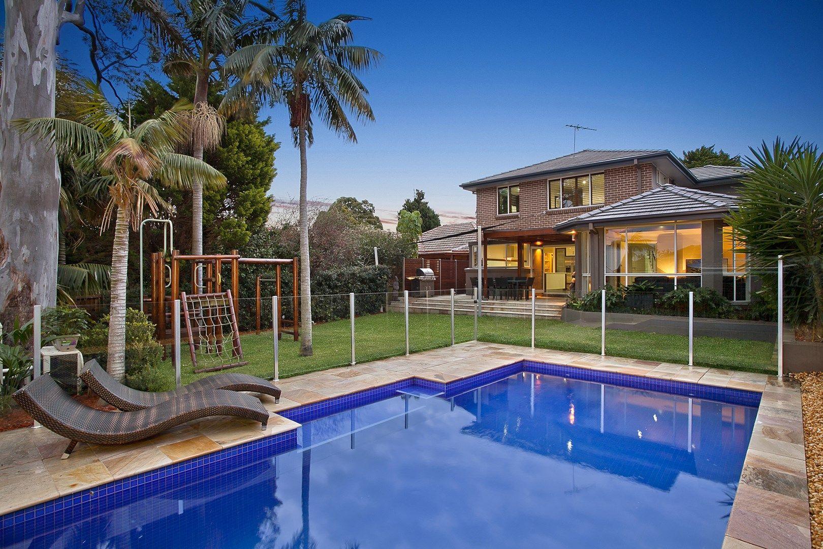 58 Taleeban Road, Riverview NSW 2066, Image 0