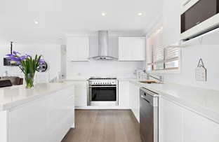 Picture of 6 Erina Place, South Windsor NSW 2756