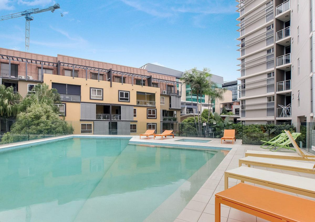 325/1000 Ann Street, Fortitude Valley QLD 4006, Image 0