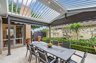 Picture of 8 Stratton Place, Turramurra NSW 2074