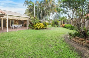 Picture of 12 Salm  Court, Carindale QLD 4152