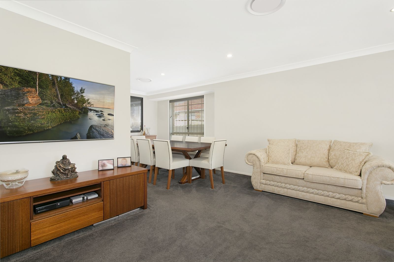 3 Chapman Circuit, Currans Hill NSW 2567, Image 2