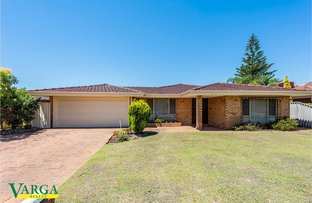 Picture of 9 Musgrave Court, Willetton WA 6155