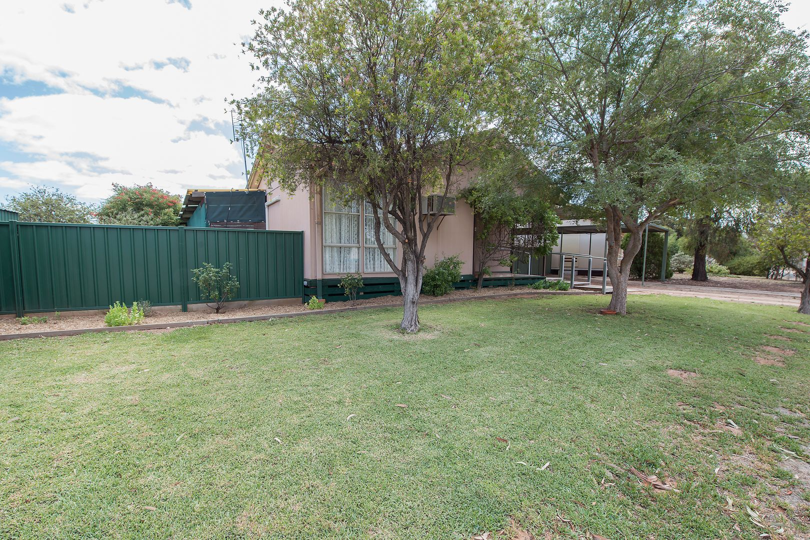 4 Hoare Street, Swan Hill VIC 3585, Image 0