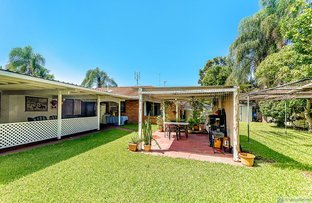 Picture of 9 Willis Court, Mermaid Waters QLD 4218