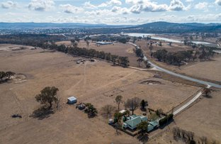 Picture of 8789 New England Highway, Tenterfield NSW 2372