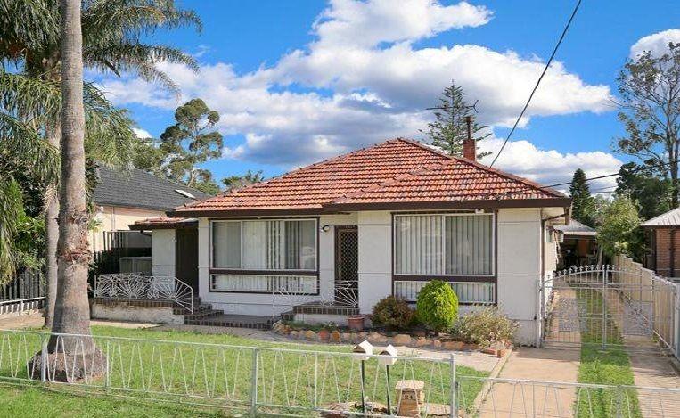 24 Coveny  Street, Doonside NSW 2767, Image 0