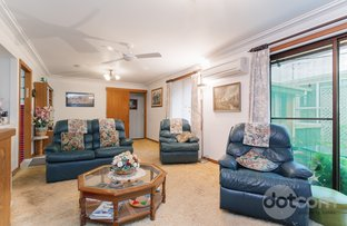 Picture of 26 Carlisle Row, Fishing Point NSW 2283