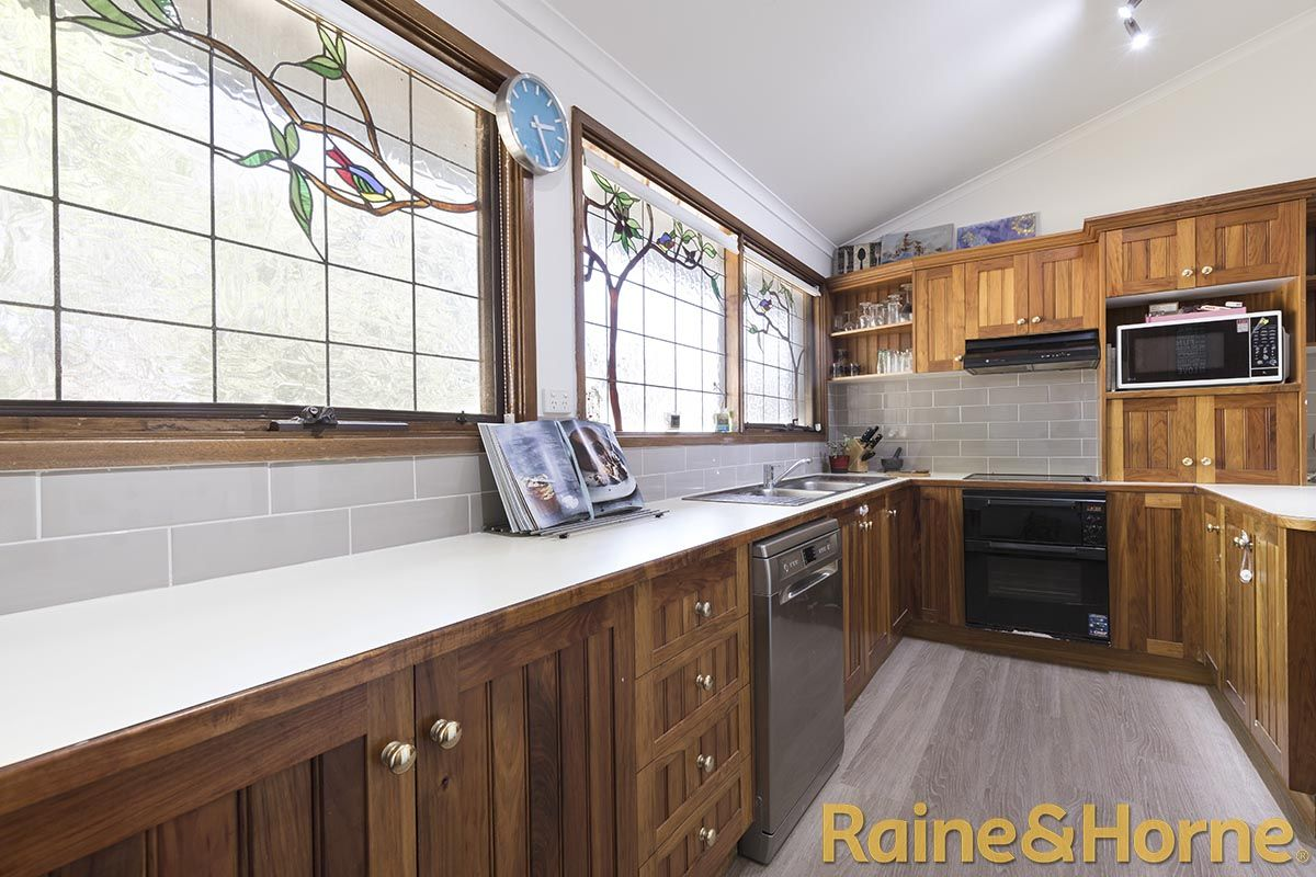 139 Baird Drive, Dubbo NSW 2830, Image 2