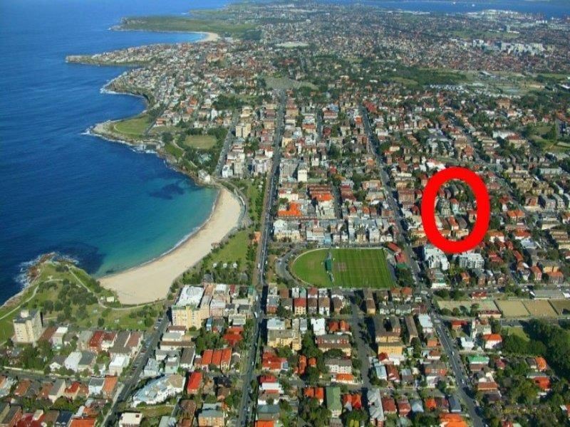 173-177 Coogee Bay Rd, Coogee NSW 2034, Image 1
