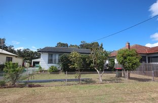 Picture of 26 Frederick  Drive, Oyster Cove NSW 2318