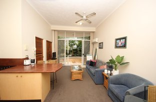 Picture of 1/210 Surf Parade, Surfers Paradise QLD 4217