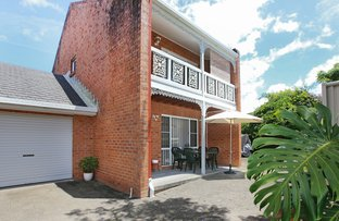 5/14 Lalaguli Drive, Toormina NSW 2452
