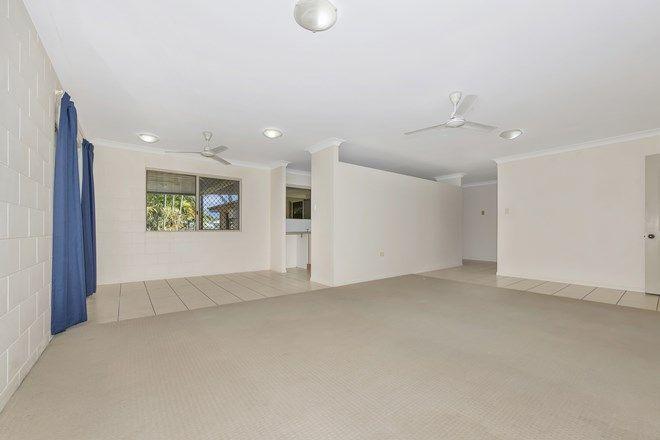 Picture of 2 Pacific Avenue, BUSHLAND BEACH QLD 4818