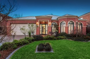 Picture of 7 Champagne  Grove, Narre Warren South VIC 3805