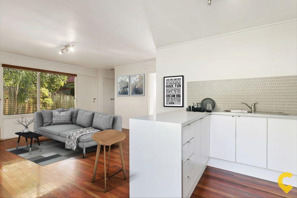 6/66 Samford Road, Alderley QLD 4051, Image 1