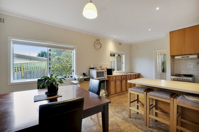 Picture of 23 San Remo Crescent, SUNSET STRIP VIC 3922
