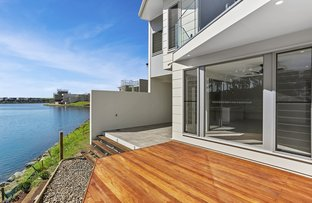 Picture of 16 Osborne Circuit, Maroochydore QLD 4558