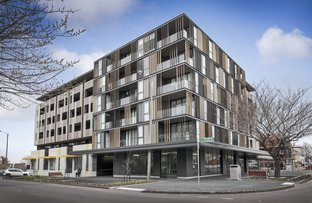 Picture of 314/47 Nelson Place, Williamstown VIC 3016