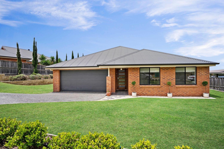 13 Capital Terrace, Bolwarra Heights NSW 2320, Image 0