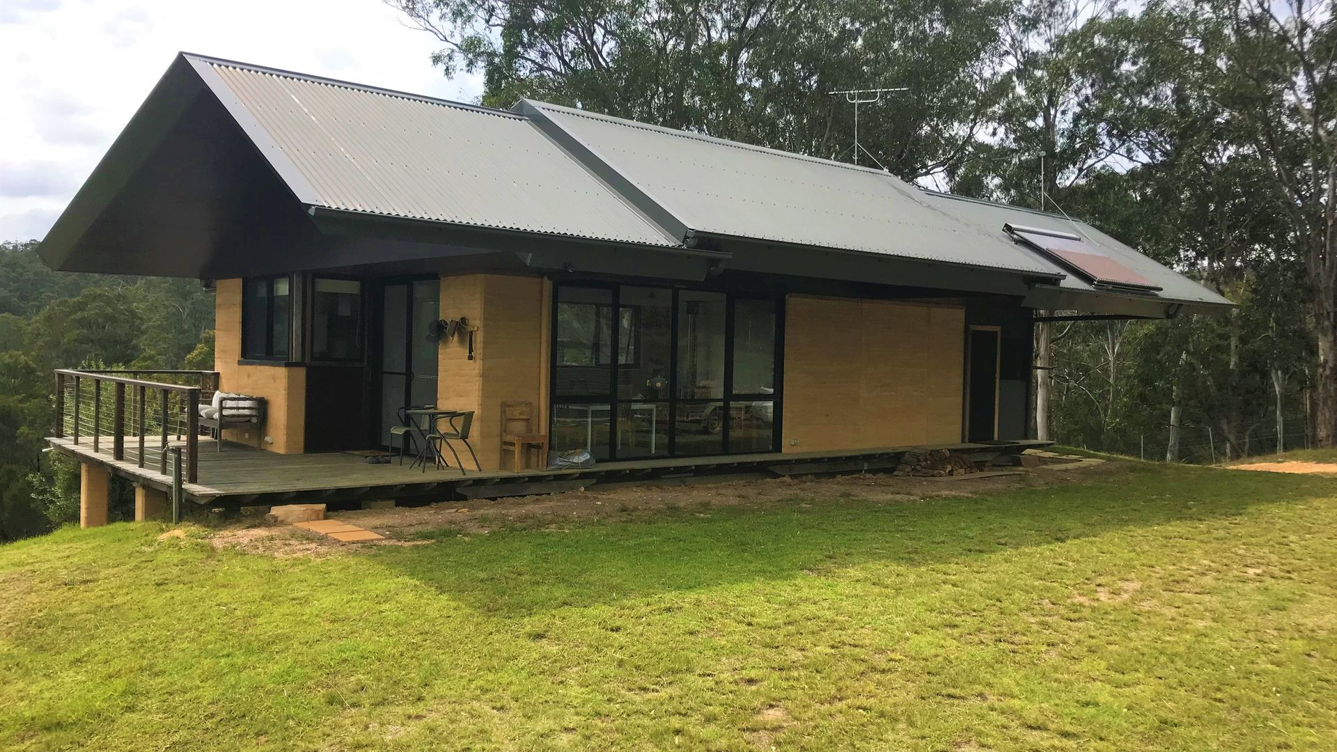 86 Egans Road, Runnyford NSW 2536, Image 1