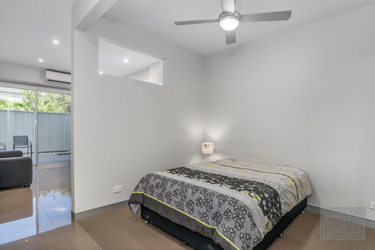 2/10 Beaumont Street, Islington NSW 2296, Image 2