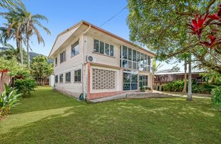 Picture of 10 Hillview Crescent, Whitfield QLD 4870