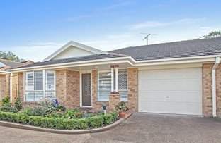 Picture of 13/3-5 Wallace Street, Swansea NSW 2281