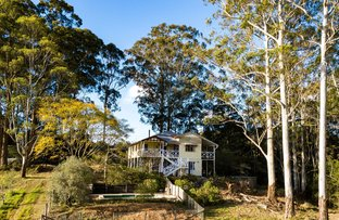 Picture of 39 Mcleod Rd, Mapleton QLD 4560